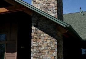 stenskorsten-modern-1