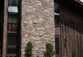 stenskorsten-modern-2