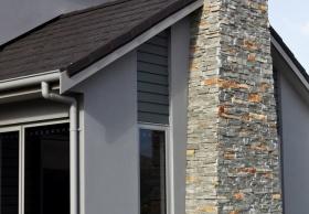 stenskorsten-skiffer-new-england