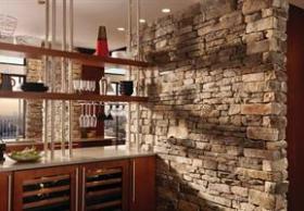bar-desk