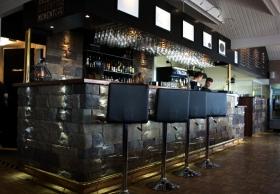 bjorkang-pub