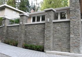 husgrund-och-pelare