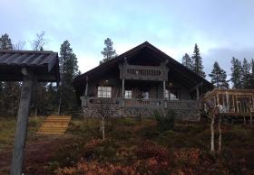 lofsdalen-jaktstuga-4