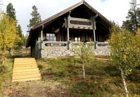 lofsdalen-jaktstuga-7