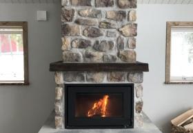 murstock-vemdalsskalet-1
