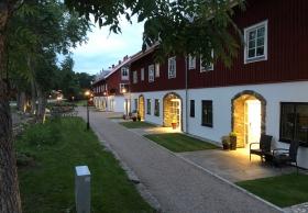 Kopenhamn-gaard-10