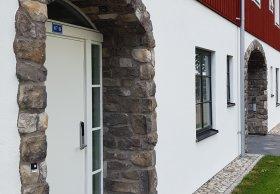 Kopenhamn-gaard-3