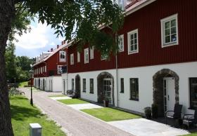 Kopenhamn-gaard-8