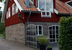 Kopenhamn-gaard-9
