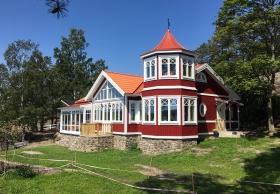 Vastervik-sommarhus-1