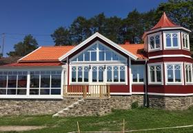 Vastervik-sommarhus-2
