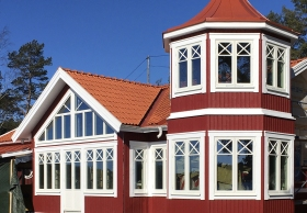 Vastervik-sommarhus-7