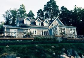 stockholms-skargard-7