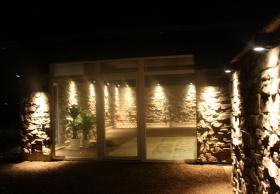 stone-showroom-2