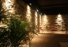 stone-showroom-3