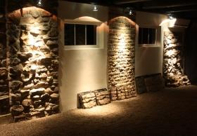 stone-showroom-4