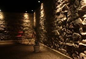stone-showroom-5
