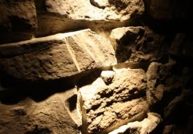 stone-showroom-6