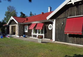 mellbystrand-2