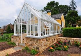 greenhouse-3
