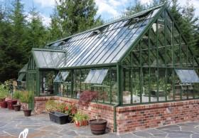 greenhouse-deluxe-2-tradgard