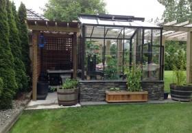 greenhouse-deluxe-3-tradgard