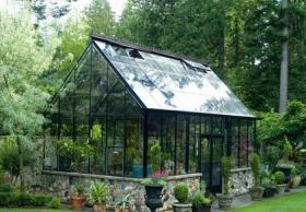 greenhouse-deluxe-4-tradgard