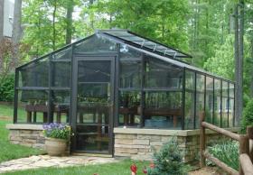greenhouse-deluxe-5-tradgard