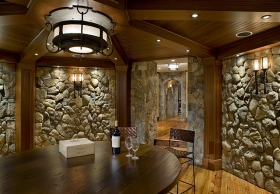 wine-cellar-large