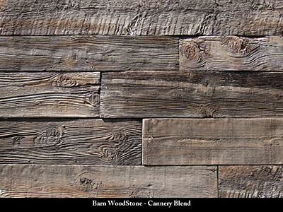 BarnWoodStone-CanneryBlend